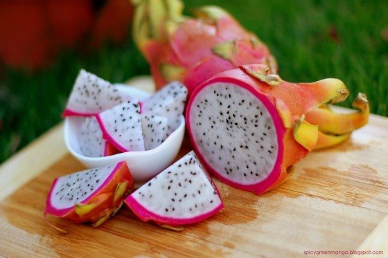Dragon Fruit1