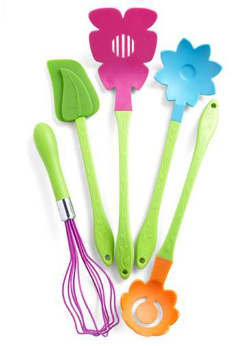 10 Cute And Creative Cooking Utensils Domestically Fashionable The Fitspirational Blonde