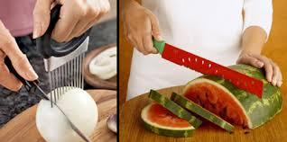 CookingU9