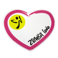 I'm joining a new gym today!! ZUMBA TIME!!